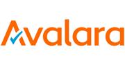 Avalara_logo