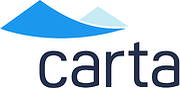 Carta_logo