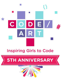 CodeArt_logo
