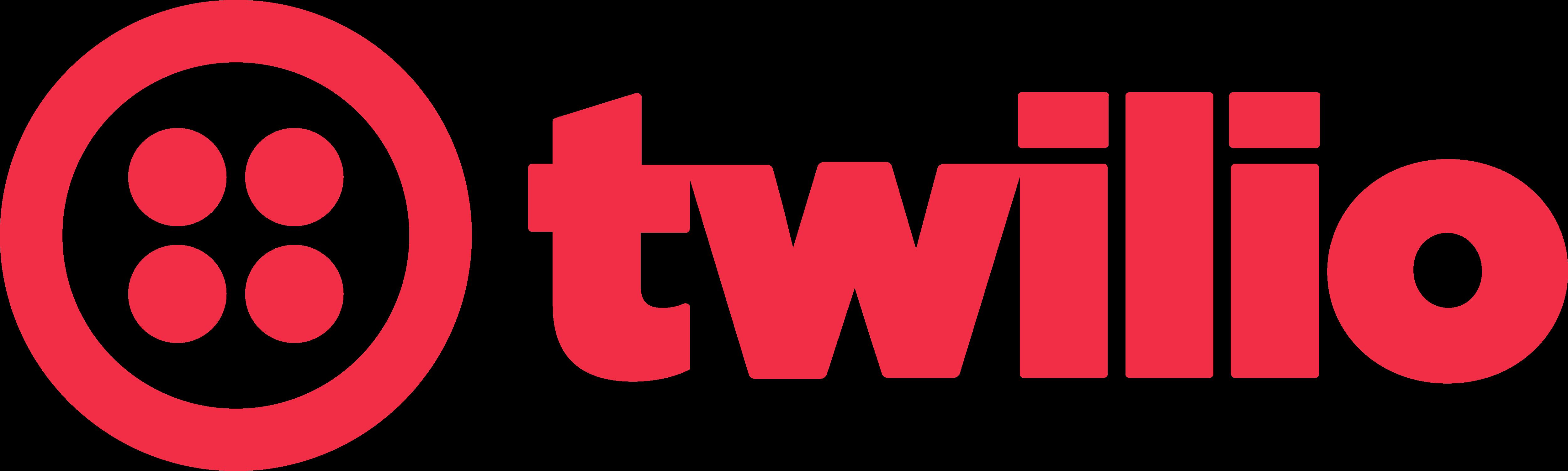Twilio_logo